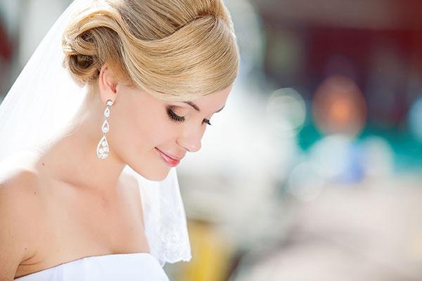 Forfaits Mariage à La Valette Du Var